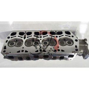 CYLINDER HEAD (COMPLETE KIT)