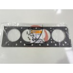 GASKET, CYLINDER HEAD