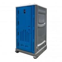Portable Toilets & Showers
