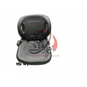 Forklift Suspension Seat Toyota Type